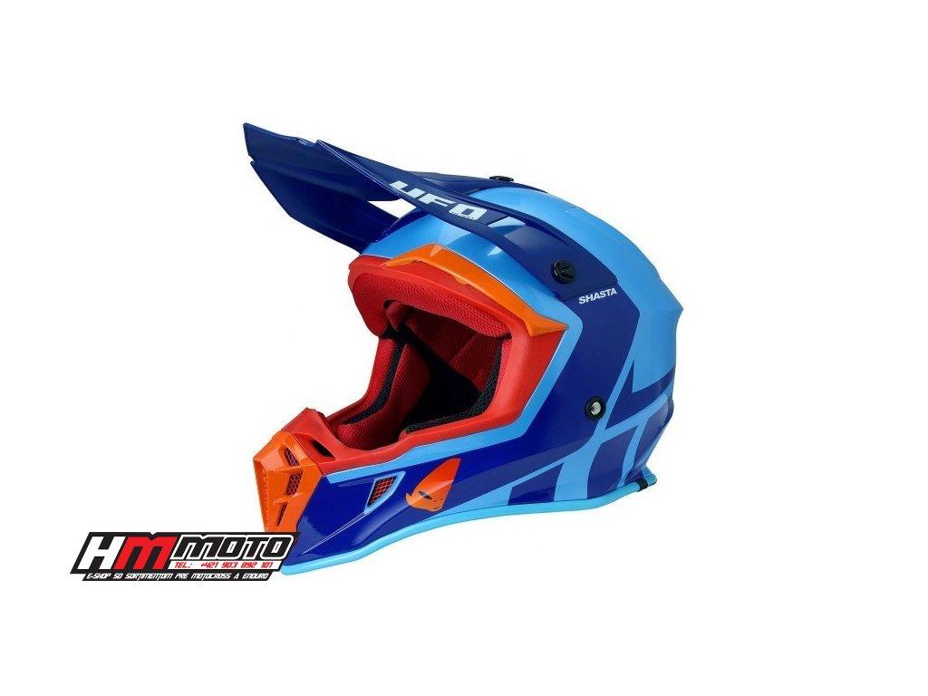 helma ufo