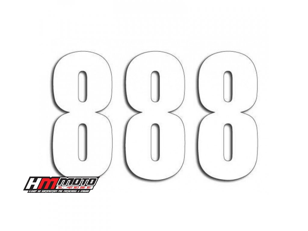 8b 800x800