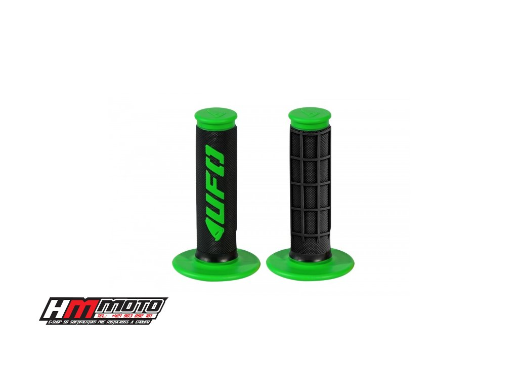 challenger grips enduro cross1