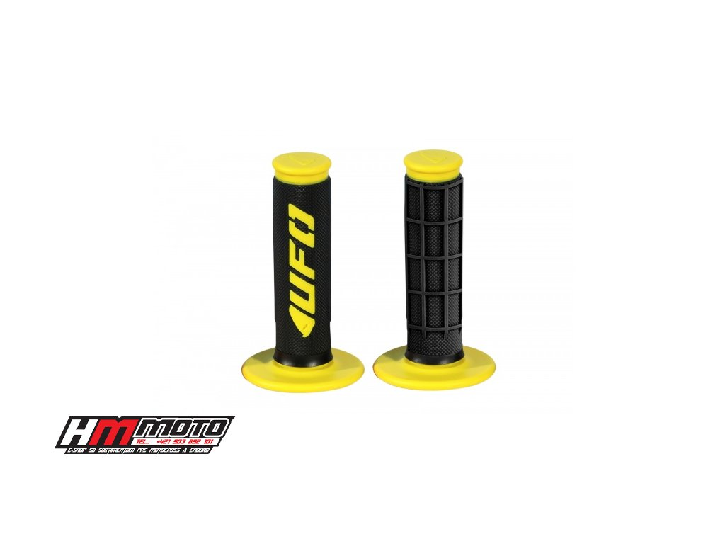 challenger grips enduro cross4
