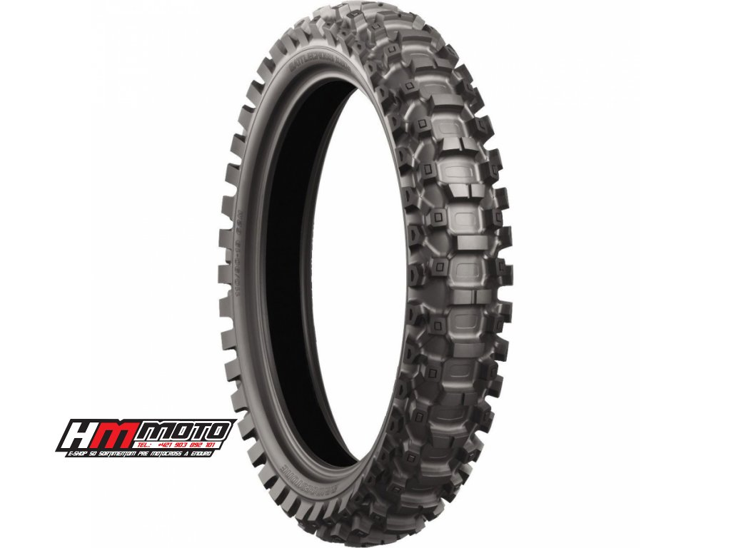 battlecross x20 rear tire 110 100 18 nJjsDO8fwAIEczlb4M6r