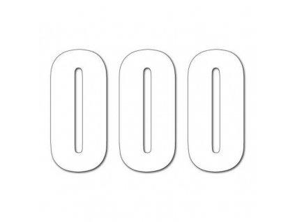 0b 800x800