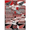 p 000128 p W1289483 blackbird uni aufkleberkit 636554316949739105