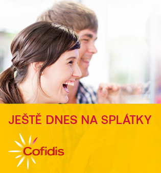 Cofidis