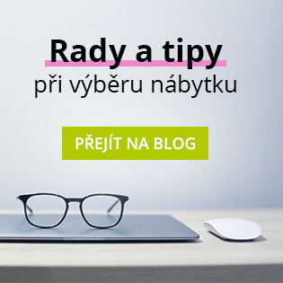 Rady a tipy na blogu