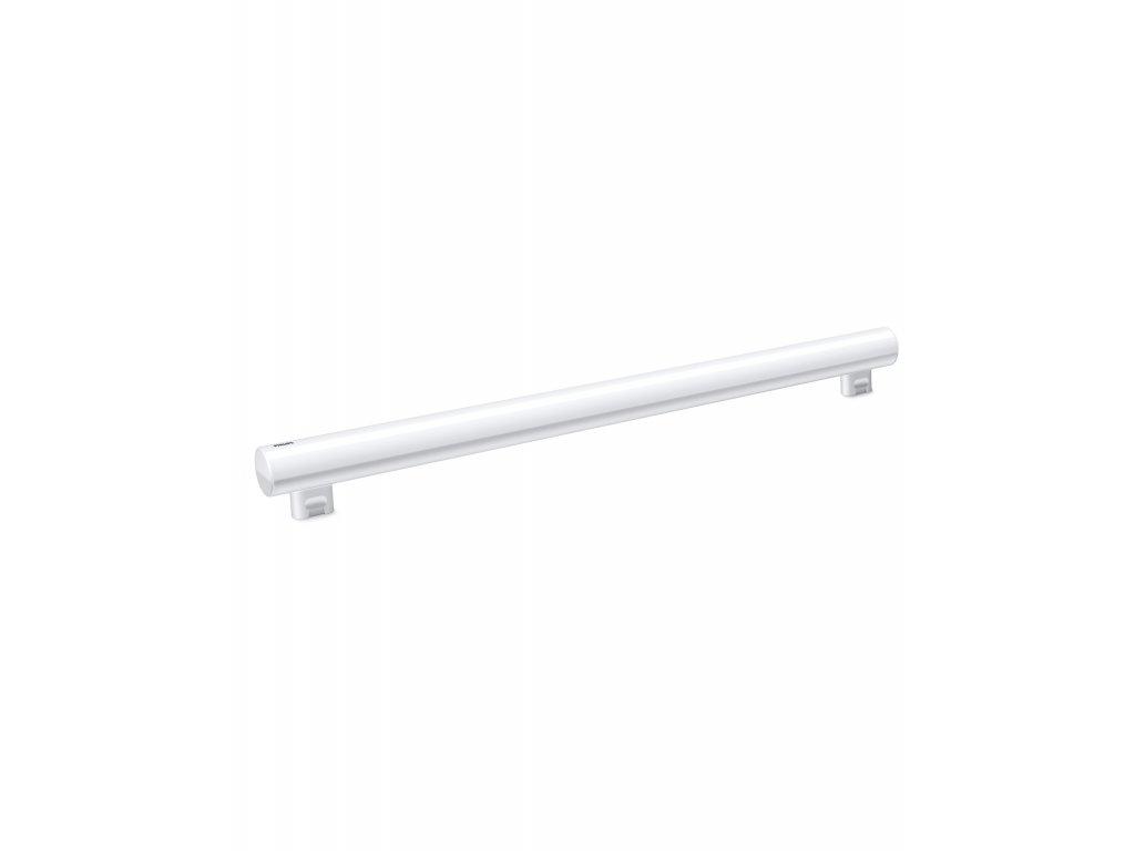 LED úsporné zářivky - trubice