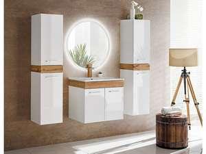 Koupelnový nábytek ARIA