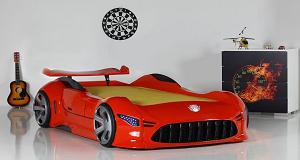 auto postele