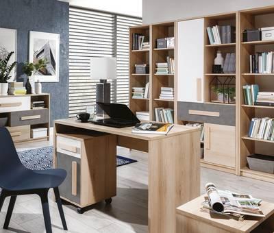 Kancelářský nábytek AYGO