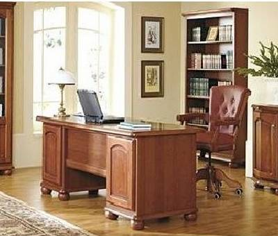 Kancelářský nábytek BAWARIA
