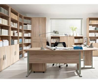 Kancelářský nábytek BRW OFFICE