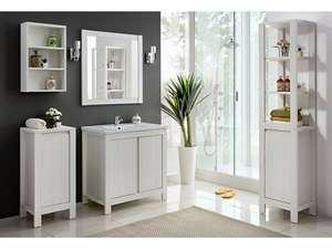Koupelnový nábytek CLASSIC ANDERSEN