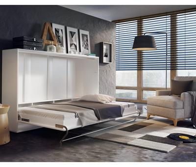 Sklápěcí postele CONCEPT PRO