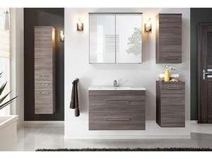 Koupelnový nábytek COSMO