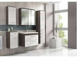 Koupelnový nábytek COSMO II
