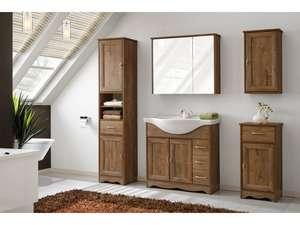 Koupelnový nábytek DECO