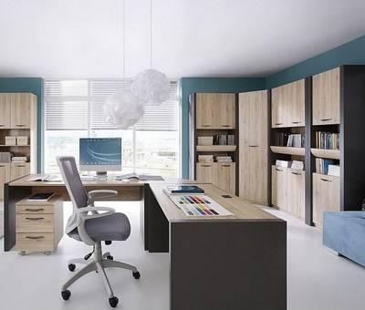Kancelářský nábytek EXECUTIVE