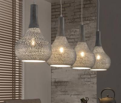 Kuchyňská svítidla a osvětlení