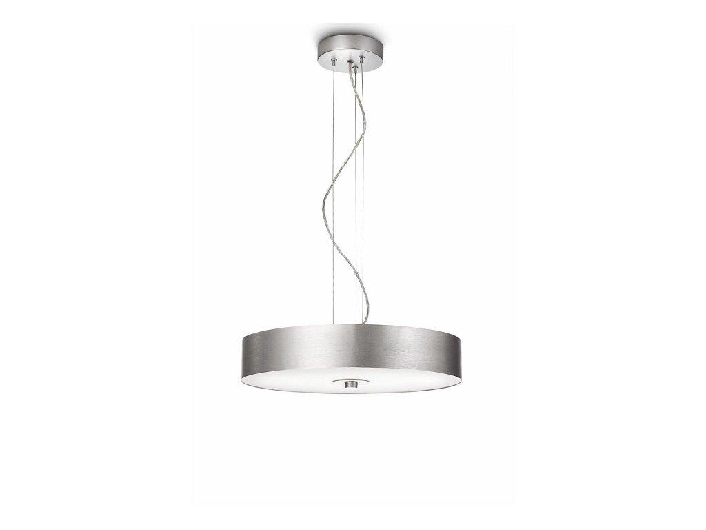 Zářivková designová svítidla