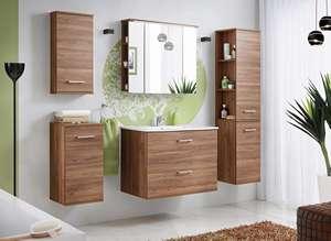Koupelnový nábytek HARMONY