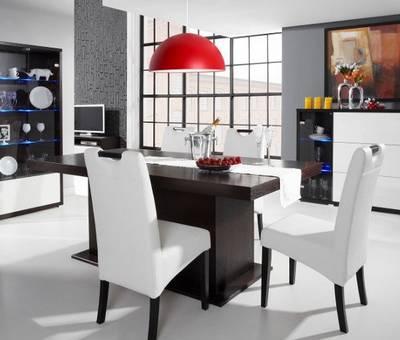 Kancelářský nábytek KACPER