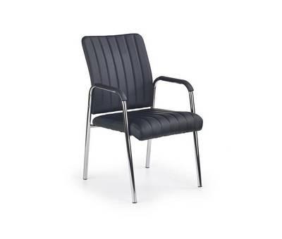 Kancelář - židle
