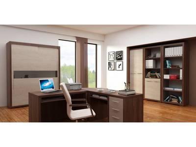 Kancelářský nábytek VEGAS - 4 BARVY