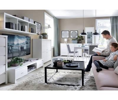 Kancelářský nábytek KARET - 10 barev
