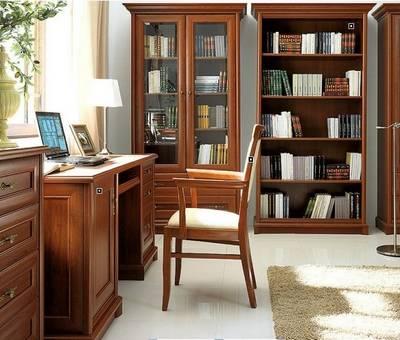Kancelářský nábytek KENT