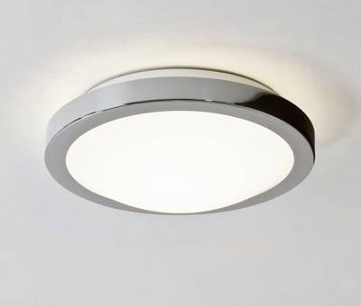 Koupelnová svítidla a osvětlení