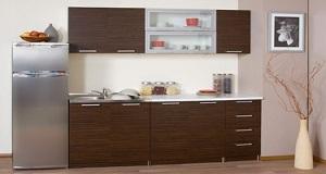 Kuchyně KLER