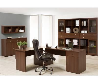 Kancelářský nábytek MERIS - 2 barvy