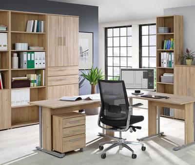 Kancelářský nábytek MINDI