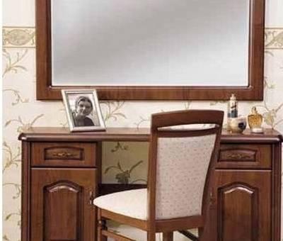 Kancelářský nábytek NATALIA