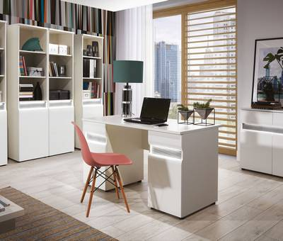 Kancelářský nábytek NEO