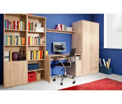 Kancelářský nábytek NIKO - 2 barvy