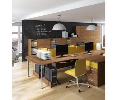 Kancelářský nábytek OPTIMAL