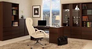 Kancelářský nábytek PELLO
