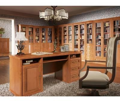 Kancelářský nábytek RUPERT