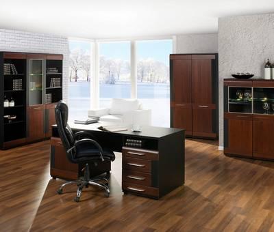 Kancelářský nábytek VIEVIEN