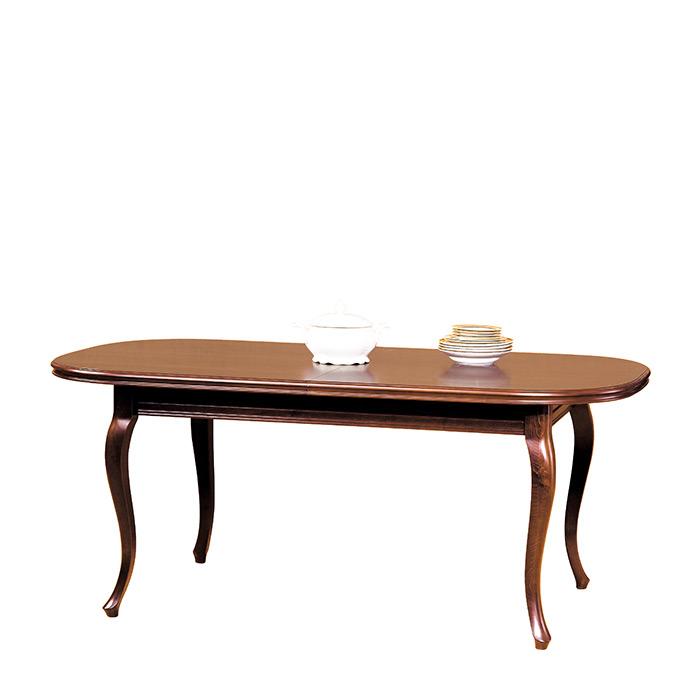 WERSAL - stoly, stolky a židle