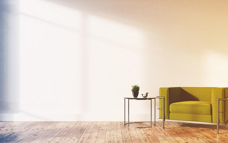 minimalismus-2