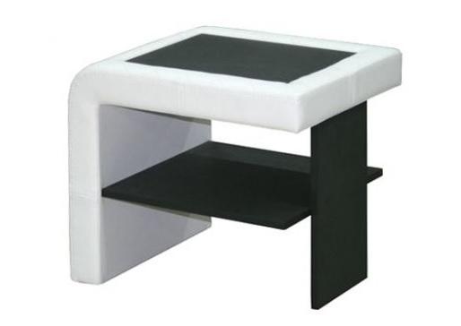 Noční stolek MAGNAT