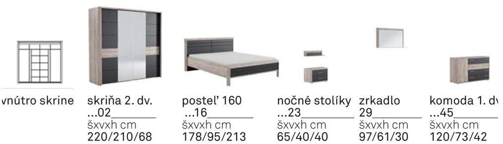LA_NOTTE_1-segmenty