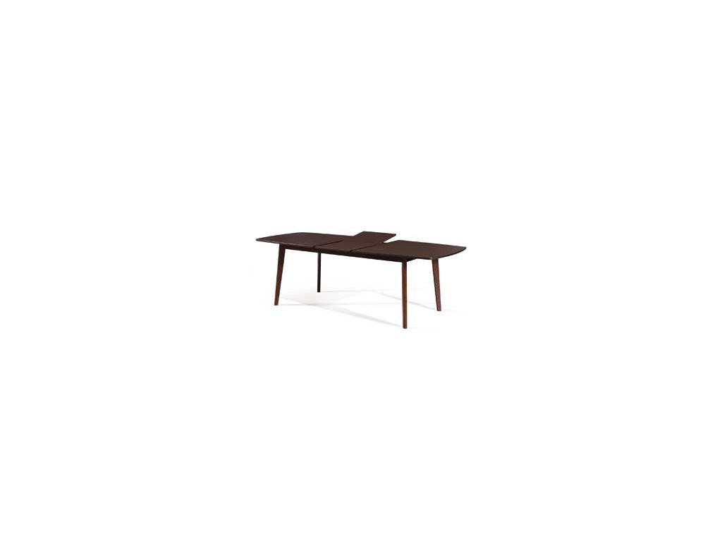 Jídelní stůl  BT-6820 wenge