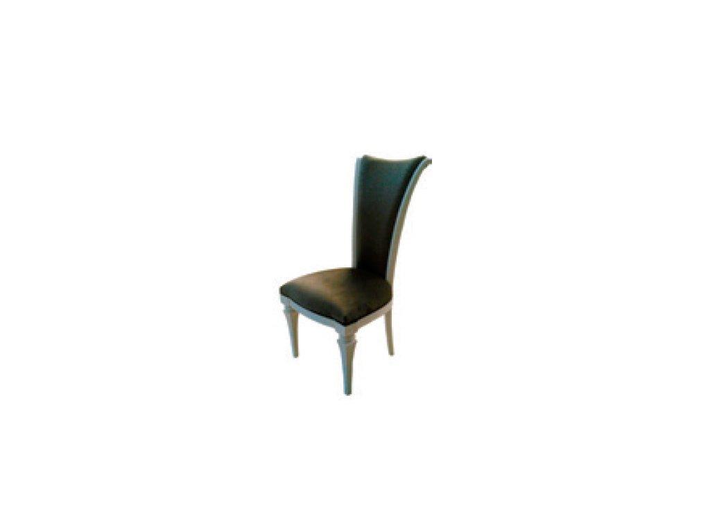 Jídelní židle TORINO TO-13