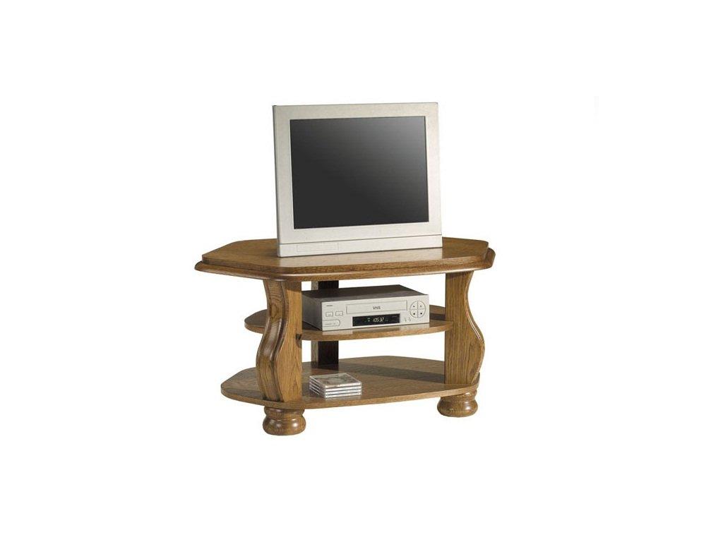 Televizní stolek KALA