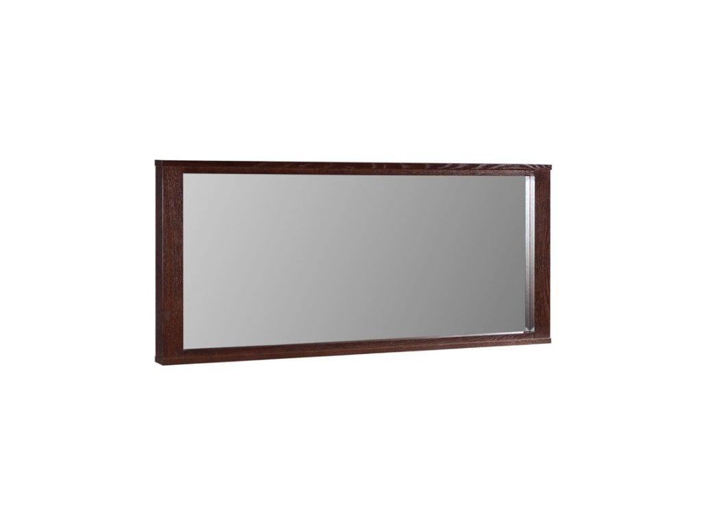 Zrcadlo REMI 120x66
