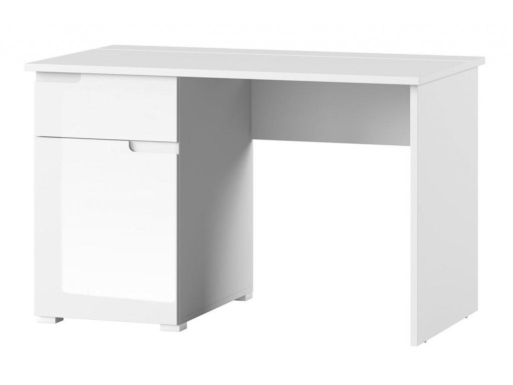 Psací stůl SELENE 14