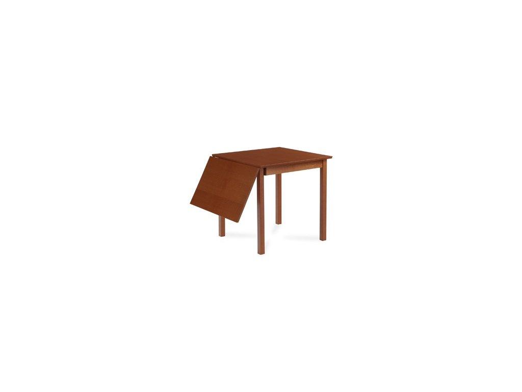 Jídelní stůl T-4776 třešeň